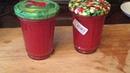 Приготовление томатной пасты в домашних условиях Самый простой и быстрый способ у 7Я и Вкусная еда