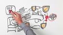 Платежные услуги: как расплачиваться через интернет и терминалы оплаты