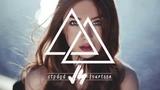 Chet Faker - I'm Into You (Monkeyneck Remix)