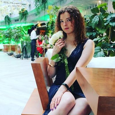 Lena Stoyko