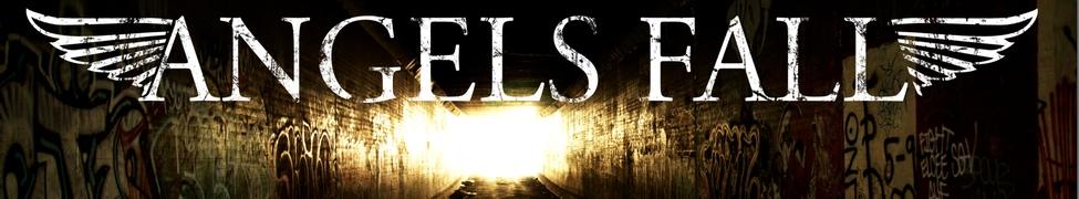 Дискография Angels Fall 2012 - 2013