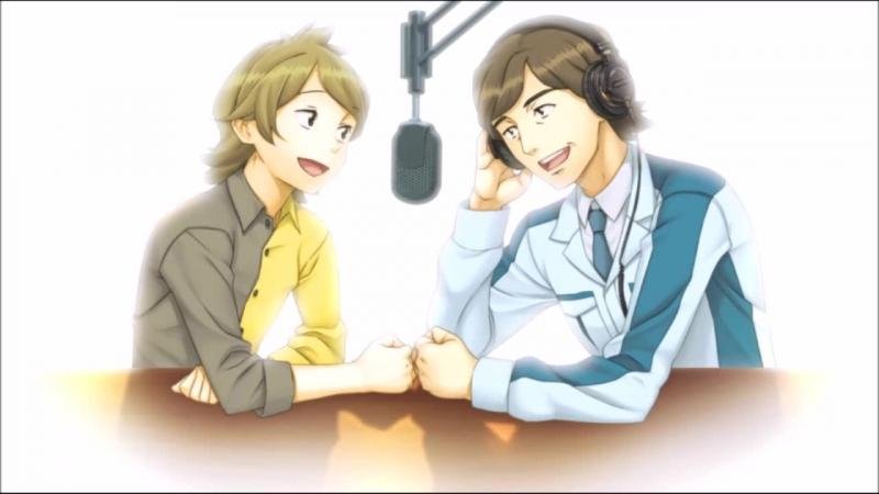 Itou Kanako - FM-KCZ - O;N VN ED