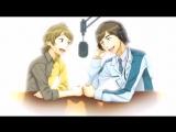 Itou Kanako - FM-KCZ - ON VN ED