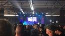 Nachtmahr Gehorsam Live at Mera Luna 2018