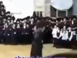 Ой вей. Ой вай.... Ой гевальд... Sak Noel - Loca People (WTF) - Jew Style