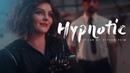 HYPNOTIC. [FEMSLASH WEEK]