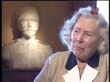 Рассказ дочери генерала Деникина о своем отце и своей жизни