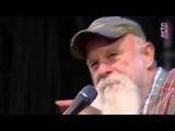 Seasick Steve - Live &amp ARTE Concert (24082018) Full Livestream