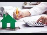В России разрешат делить жилье должников