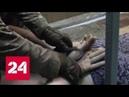 Финансисты ИГ собирали деньги на рытье колодцев в Африке - Россия 24