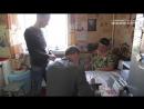 Как прошли выборы Губернатора МО в городе Ступино часть 2