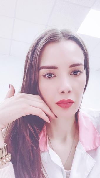 Ебут иру дмитриеву, фото минета чужой жены