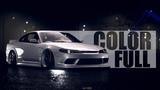 COLOR FULLNFS20152193440x1440