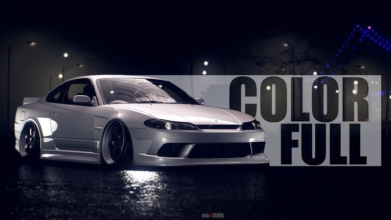 COLOR FULL/NFS2015/21:9/3440x1440