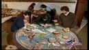 L Arte del Mosaico