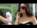 Sefe Duraj - Je perfekte (Official Video) (Low).mp4