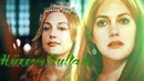 Hürrem Sultan - ❝Look what you made me do❞