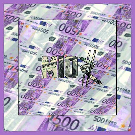 Maksim альбом Mios