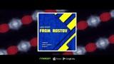 LIKE POST - From Rostov (Original Mix)
