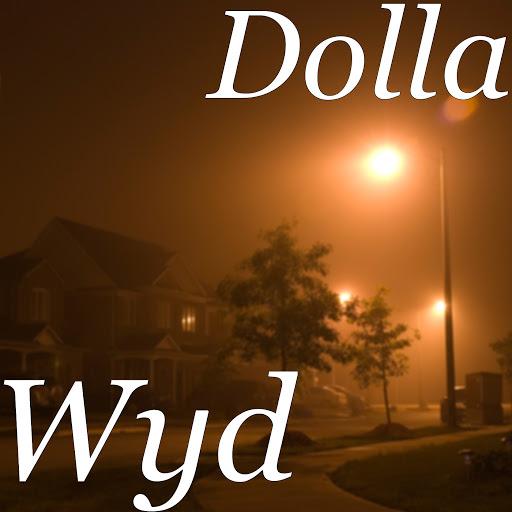 Dolla альбом Wyd