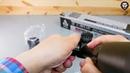 Оптический прицел Leapers 4 16x40 Full Size SCP 416AOMDLTS видео обзор