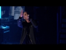 T I Feat Justin Timberlake Dead and Gone BDRip 1080p Live Grammy Awards 2009