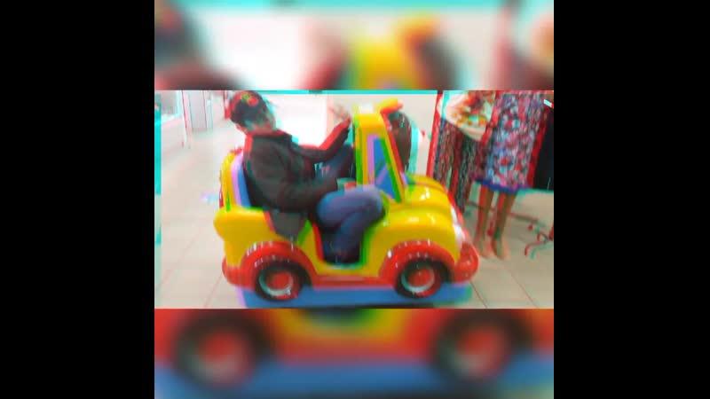 Video_2019_04_02_13_45_27.mp4