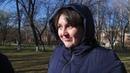 Киселевск: сколько нужно ломовых лошадей чтобы в квартирах стало тепло?