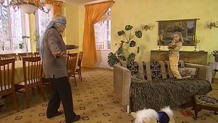 даша васильева Хобби гадкого утёнка 2 серия