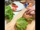 Бургеры   Больше рецептов в группе Кулинарные Рецепты