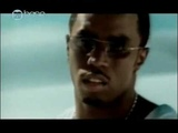 P.Diddy ft. Mario Winans - Best Friend (Official Music Video)