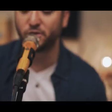 Roma_yakumenko video