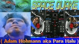 Space Quake ( Adam Hohmann ) collection by Virtual DJM 250