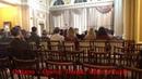 Concierto Organo Opera