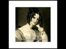 Letitia Elizabeth Landon - The Poetry Of (Sample)