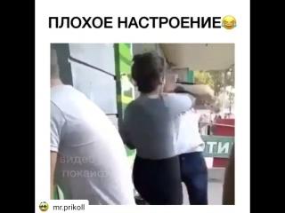 mr.prikoll_20181011110114.mp4