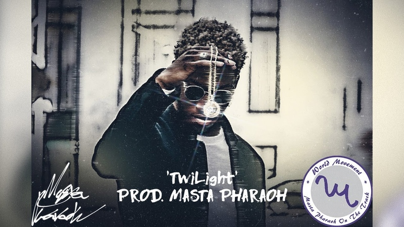 [FREE] OG Maco x Travis Scott Type Beat 2018 - TwiLight [Prod. Masta Pharaoh]