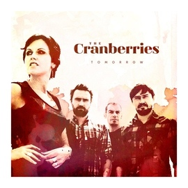 The Cranberries альбом Tomorrow