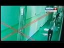 ВЛАДИСЛАВ РОСЛЯКОВ - VLADISLAV ROSLYAKOV (tcc school shooting edit)
