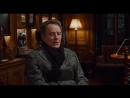 Неприкасаемые / The Upside Трейлер (2018) [1080p]