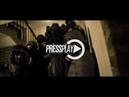 G9 x DB 2Chatty Music Video @Guwaap1 @Zino Db