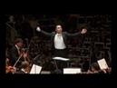 D. Shostakovich Symphony №8, op.65 Live from Tchaikovsky Symphony Hall, Moscow 06.12.2018