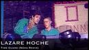 Lazare Hoche - Time Guard (Noha Remix)
