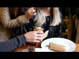 Видеовизитка группы М-1809