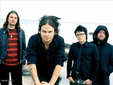 The Rasmus - Living in a world without you (with lyrics)