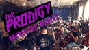 Tribute to Keith Flint The Prodigy Orchestra Medley