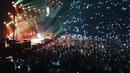 """ARTEM CHILL on Instagram """"Нахожусь на концерте певца Стинга в Петербурге! Вид из 205 ого сектора Ледового дворца приблизительно такой! sting"""""""