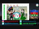 3.02.2019- Uşaqlar, böyüklər və problemlərimizin həlli yolları: sizin təkliflər.