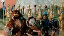 Волшебник изумрудного города все серии подряд СССР 1974 год FullHD