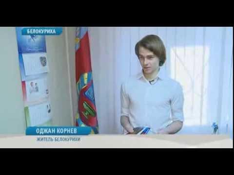 Оджан Наумкин получил долгожданный паспорт и уходит в бизнес